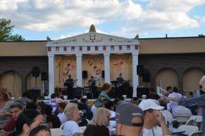 Greek Fest 2012
