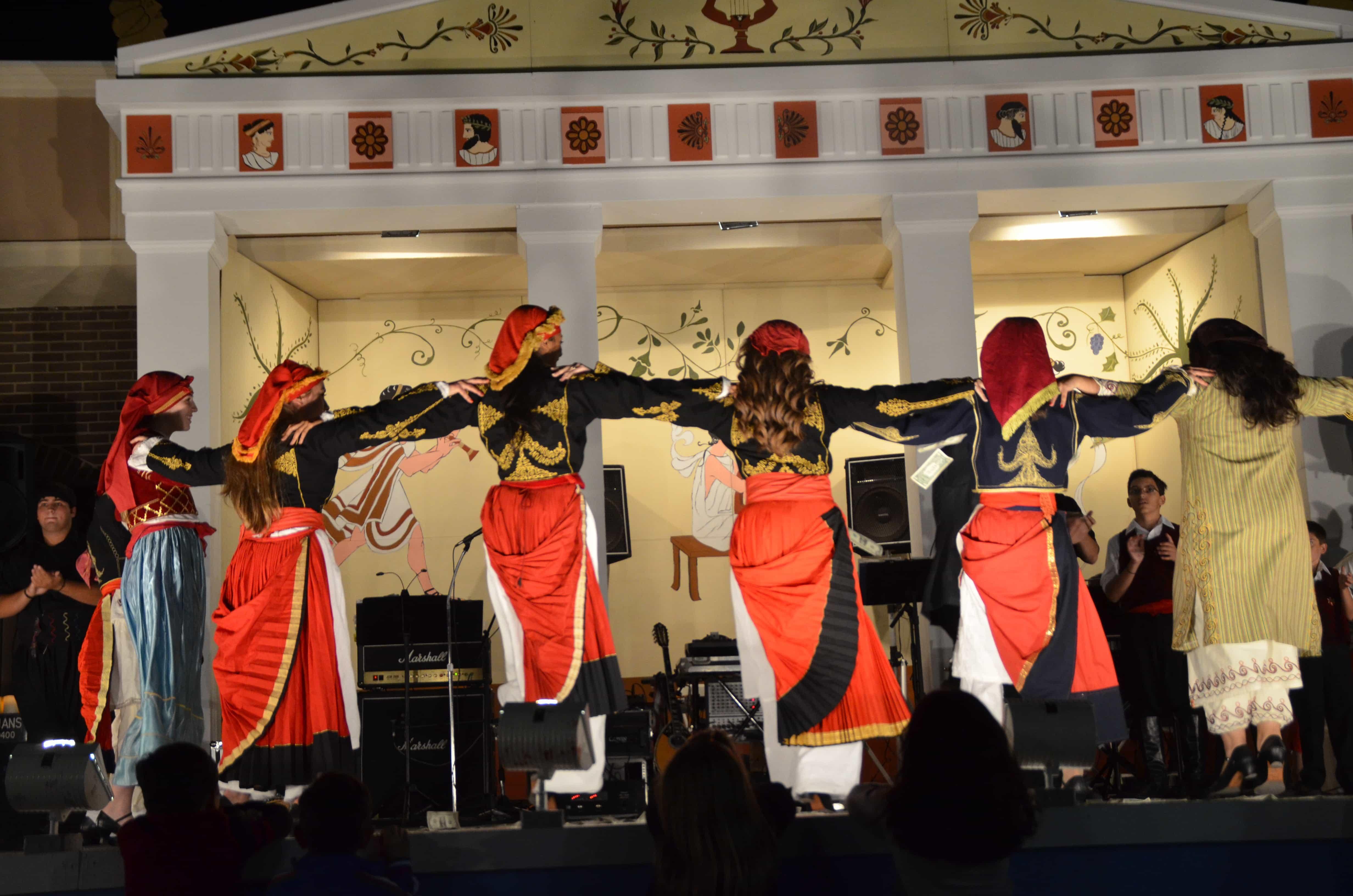 greek-fest-2013-54